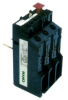 JRS1(LR1-D) Thermal Relay