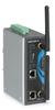 Moxa AWK-3121 IEEE 802.11g Industrial Wireless Access Point (JP) -- 782436-03
