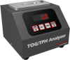 InfraCal TOG/TPH Analyzer -- Model HATR-T2
