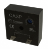 Time Delay Relays -- 966-1180-ND -Image
