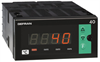 Configurable Indicator -- 40T96