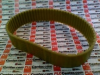 TIMING BELT 340MM PITCH 25MM WIDTH -- AT534025