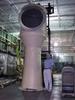 Ejector Venturi Gas Scrubber -- Fig. 7010 - Image