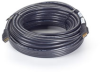 Active High-Speed HDMI Cable with Ethernet CL2, 100 ft. (30.5 m) -- VCA-HDMI-0100 - Image