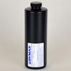 Dymax Ultra-Red Fluorescing 3169-VT-UR UV Curing Adhesive Clear 1 L Bottle -- 3169-VT-UR 1 LITER BOTTLE -Image