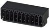 Terminal Blocks - Headers, Plugs and Sockets -- 1844798-ND -Image