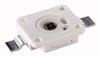 High Power IR Emitter (>500mW) -- SFH 4232 - Image