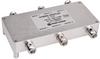 3x3, 4.8 dB Hybrid Coupler -- 7406.17.0002 - 85029248