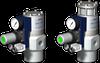 Control Valve - Pressure Control -- HPP-1 15 PC - Image