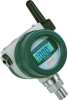 Intelligent Wireless Pressure Transmitter -- MPM6861G