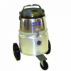 Single-Phase Industrial Vacuum Cleaner -- GM 811