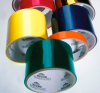 CHR® Polyester Film Tape -- M50WH - Image