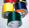 CHR® Polyester Film Tape -- M741BL