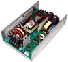 Universal Input AC-DC Medical Application Open Frame Single Output Internal Switching Power Supplies -- TPIMP250 Series 250 Watt