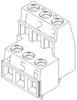 Fixed Terminal Blocks -- 39890-0508 -Image