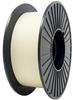 3D Printing Filaments -- 2646-JA3D-C1001138-ND - Image