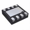 PMIC - Voltage Regulators - Linear -- ADP1707ACPZ-0.95R7CT-ND -Image