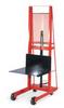 Platform Lifter -- 260050