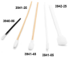 Disposable Enviro Swabs -- 3940-85
