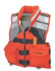 Stearns Search and Rescue (SAR) Flotation Vests/ -- 623900611