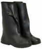 PVC Overboots -- WPL883 -Image