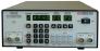 3Hz to 2MHz, High-Pass/Low-Pass Butterworth/Bessel Programmable Filter -- Model 3940