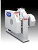 Clipper Model M Roller Mill - MODEL M ROLLER MILL, 2 HIGH 10