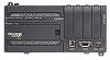 DL06 20 DC IN/16 DC SINK OUT MICRO PLC W/DC P/S -- D0-06DD1-D -- View Larger Image