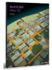 AutoCAD Map 3D 2012 Sub Retro Prev -- 129D10554113001V