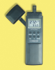 Traceable® Hygrometer/Dew-Point/Themometer -- Model 4392
