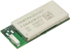 RF Transceiver Modules and Modems -- P14523TR-ND -Image