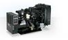 Recreational Vehicle Generators - Image