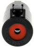Circular / Cylindrical Connector - DTHD Series -- DTHD06-1-4S-E003 - Image