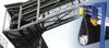 Enclosed Conveyor Belt -- SICON®