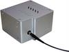 OEM Mini-Photodiode Array Spectrometer -- VS7000-PDA