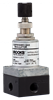 Mechanical Pressure Regulator -- 8601 / 8606 / 8607 - Image
