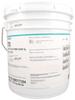 Dow SYLGARD™ 170 Silicone Encapsulant Part A Black 22.6 kg Pail -- 170 SIL ELAST PT A 22.6KG -Image
