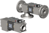 3/2 Way Externally Controlled Valve -- VSV-M 40 DR -- View Larger Image