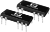 IC Series DC/DC Converter -- IC0509DA