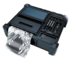 Fax Machine -- TS-21 Blackjack Secure Rugged Tactical Fax