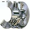 Low Inertia Spring Set Brake -- Model LI/SSB