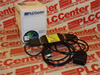 B&B ELECTRONICS LDV123P1 ( ADAPTER VECHICLE INTERFACE OBII TO RS-232 ) -Image