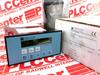 ENDRESS & HAUSER DXF351A100 ( FLOW METER 85-260VAC 50/60HZ 10VA/W DIN PANEL MT. ) -Image