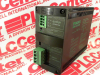MURR ELEKTRONIK MCS10-3X400-500/24-5A ( POWER SUPPLY SWITCH MODE 3PHASE 400-520V 3W ) -- View Larger Image
