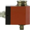 BLRTSX36F Brushless Rotary Torque Sensor -- 170236 - Image
