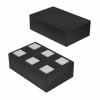 RF Amplifiers -- BGA855N6E6327XTSA1CT-ND - Image