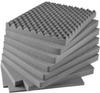 Pelican iM2750 Foam Set -- HSC-2750-FOAM -Image