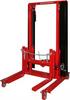 Norco 82304 1/2 Ton Capacity Air / Hydraulic High Lift Wheel -- NOR82304