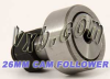26mm Cam Follower Needle Roller -- Kit7249