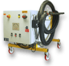 Meter Mix Dispense -- Joint Jockey™ Joint Filler
